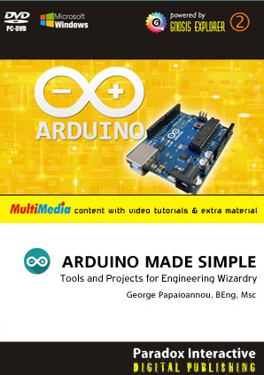 Arduino Made Simple